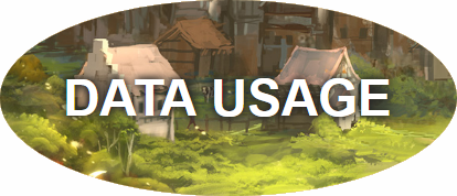DataUsageOptions.png