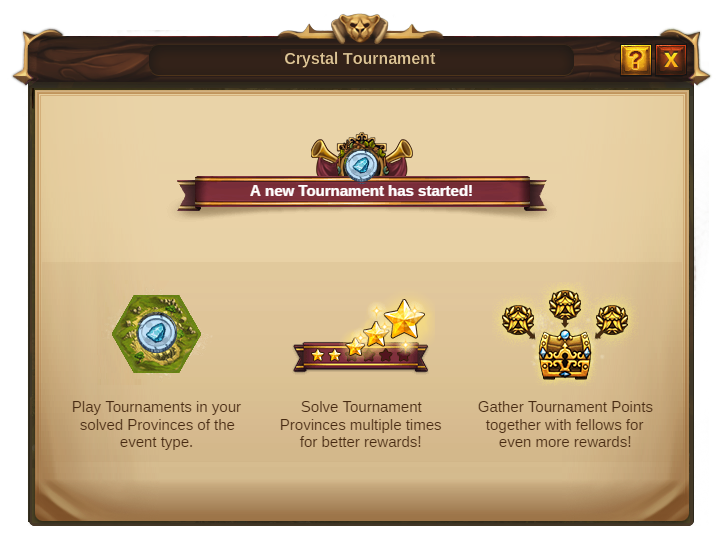 NewCrystalTournament 1.png