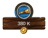 Hover cost.png