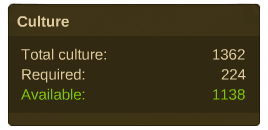 Required Culture.png
