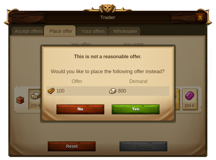 Unreasonable Offer.png