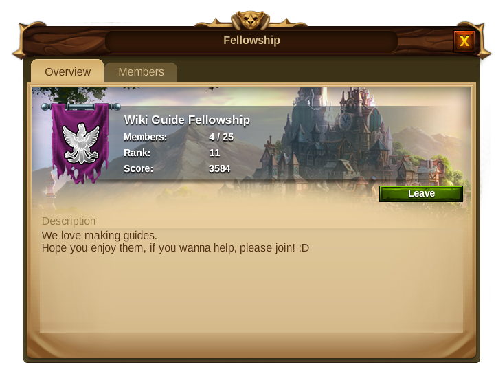 21leave felow.png