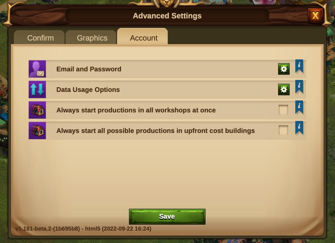 Advanced settings tab3.png