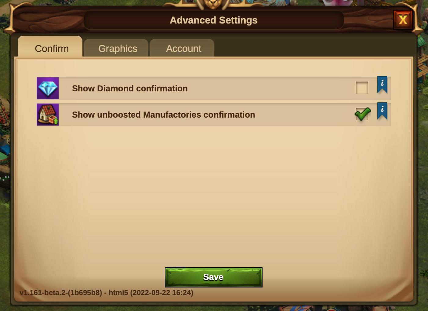 Advanced settings tab1.png