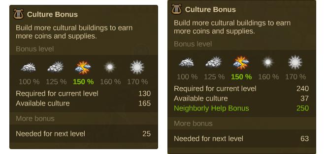 Culture Bonus II.png
