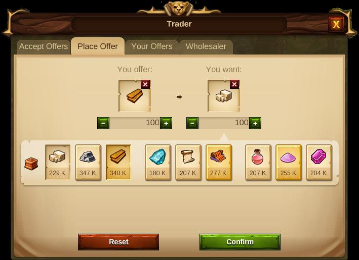 Trader-place-offer.png