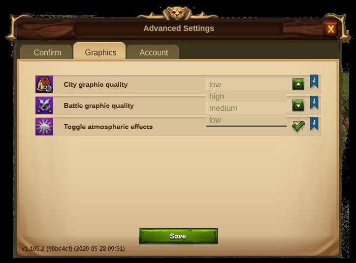 Advanced settings tab2.png