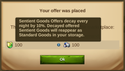 TraderSentientDecay.png