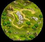Provincia della seta