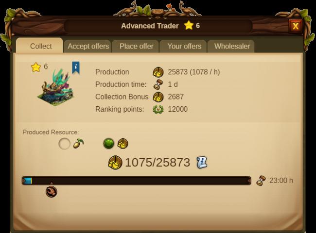 Trader Unurium Collect.png